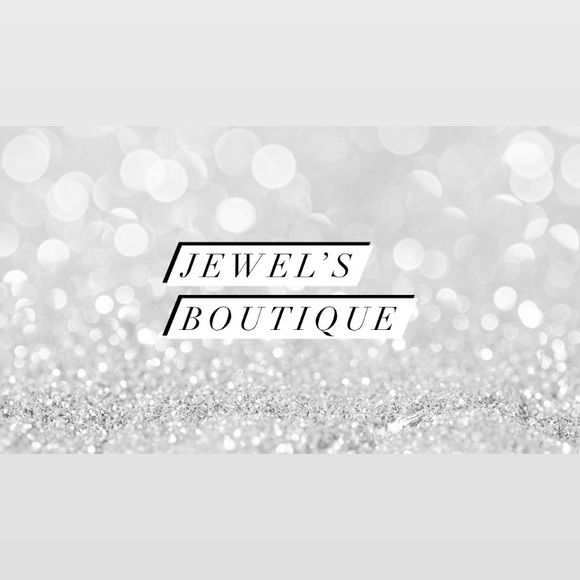_jewelsboutique